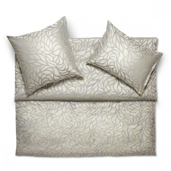 Rami beige Jacquard Deluxe by Schlossberg